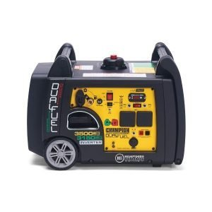 Champion-73001i-DF-3400W-Dual-Fuel-Inverter-Generator