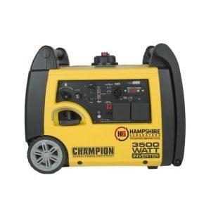 Champion-73001i-E-3400W-Petrol-Inverter-Generator