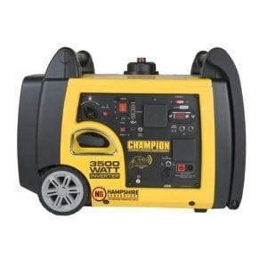 Champion-73001i-P-3400W-Petrol-Inverter-Generator