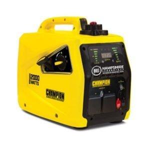Champion-82001i-E-2000W-Petrol-Inverter-Generator