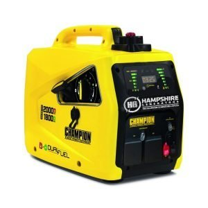 Champion-82001i-E-DF-2000W-Dual-Fuel-Inverter-Generator