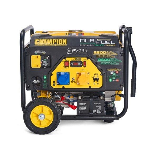 Champion-CPG3500E2-DF-2800W-Open-Frame-Dual-Fuel-Generator
