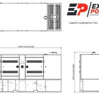Excel-Power-2800-Canopy