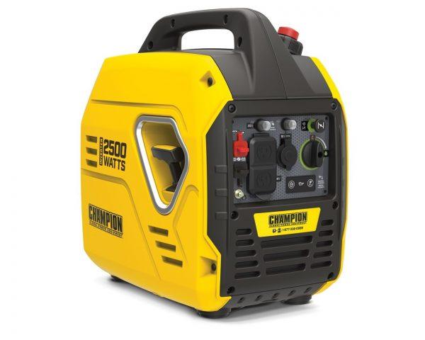 92001l generator