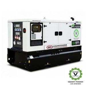 Inmesol-IVRN5-220-200kVA-Three-Phase-Diesel-Generator-400-230