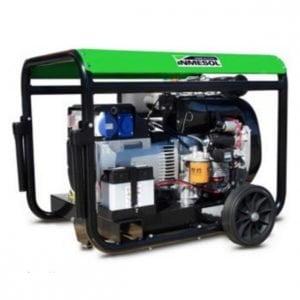 Inmesol-AL-1200-13kVA-12KW-230V-diesel-generator