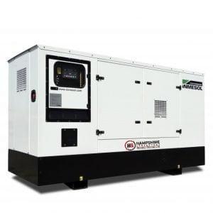 Inmesol-IB-145-145kVA-118KW-Three-Phase-Stand-By-Diesel-Generator-400V