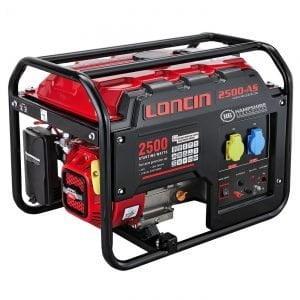 Loncin-LC2500-AS-2KW-Petrol-Generator.