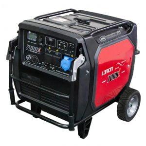 Loncin-LC7000I-6KW-Petrol-Inverter-Generator