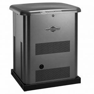Briggs-Stratton-G80-8kW-Backup-Generator