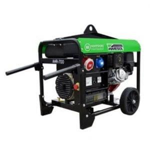Inmesol-AHR-600-5.5kVA-400V-230V-Petrol-Generator-Recoil-Start