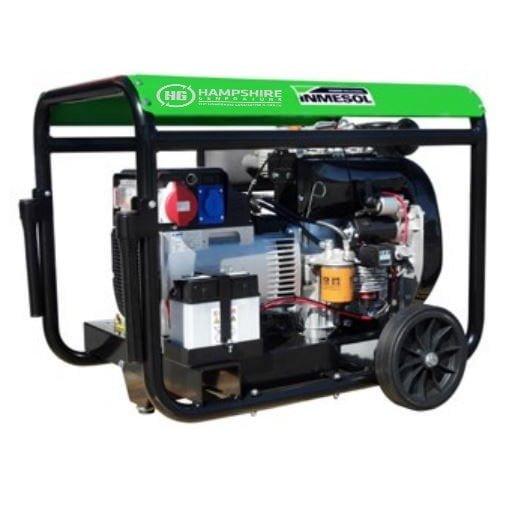 Inmesol-AL-1500-14.5kVA-400V-230V-3-Phase-Diesel-Generator-Electric-Start