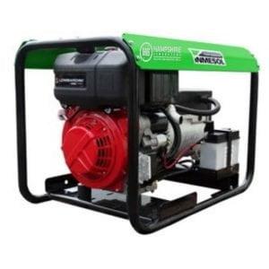 Inmesol-AL-500-5kVA-230V-Diesel-Generator-Electric-Start.