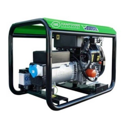 Inmesol-AL-850-8.5kVA-230V-Diesel-Generator-Electric-Start