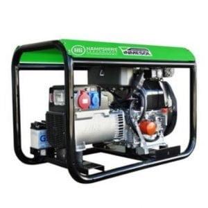 Inmesol-Al-1000-11kVA-400V-230V-3-Phase-Diesel-Generator-Electric-Start
