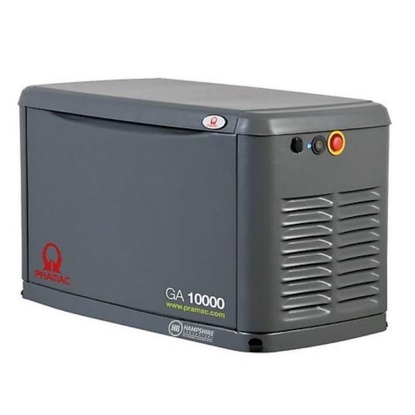 Pramac-GA10000-10kVA-LPG-or-Gas-Residential-Backup-Generator.