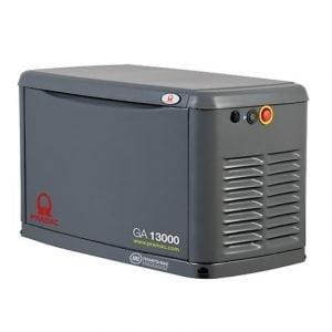 Pramac-GA13000-13kVA-LPG-or-Gas-Residential-Backup-Generator