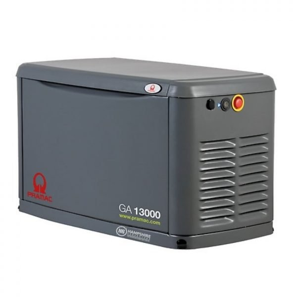 Pramac-GA13000-13kVA-LPG-or-Gas-Residential-Backup-Generator