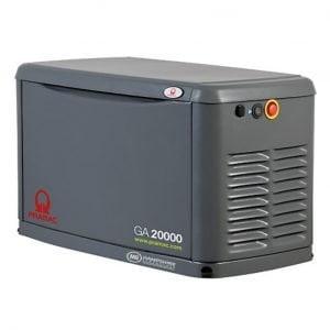 Pramac-GA20000-20kVA-3-Phase-LPG-or-Gas-Residential-Backup-Generator