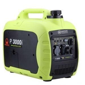 Pramac-P3000i-2500W-Petrol-Inverter-Generator