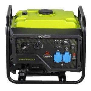 Pramac-P3500i-o-3500W-Open-Frame-Petrol-Inverter-Generator.