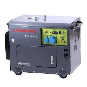 Pramac-PMD-5000s-5KW-Portable-Diesel-Generator