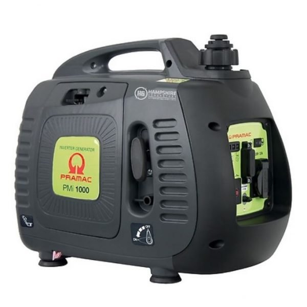 Pramac-PMi-1000-1000W-Petrol-Inverter-Generator