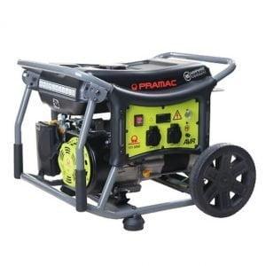 Pramac-WX-3200-2.85KW-Petrol-Generator