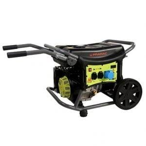 Pramac-WX-6200-5.8KW-Petrol-Generator