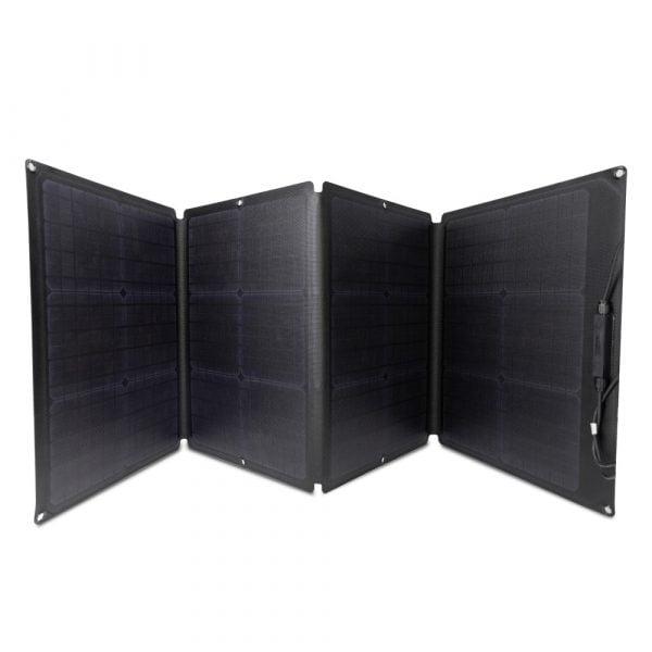 EcoFlow 110W Solar Panel 1