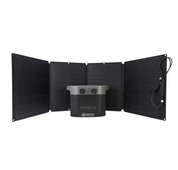 Ecoflow-110W-Solar-Panel