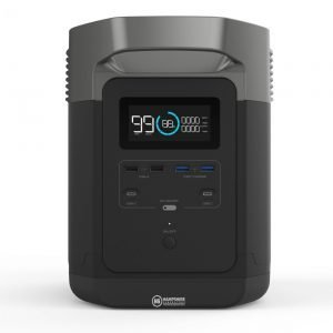 Ecoflow-Delta-1300-Portable-Power-Station