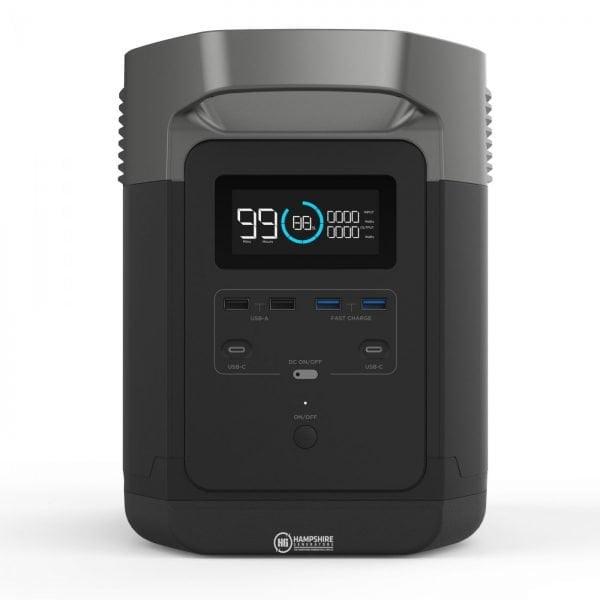 Ecoflow-Delta-1300-Portable-Power-Station
