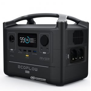 Ecoflow-River-600-Max-Portable-Power-Station