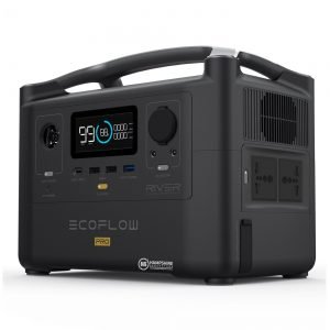 Ecoflow-River-600-Pro-Portable-Power-Station