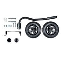 Champion Generators Wheel & Handle Kit 2000W 4000W