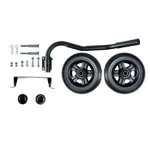 Generator Wheel Kits