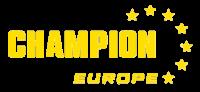 Champion Power Equipment Europe Logo 1