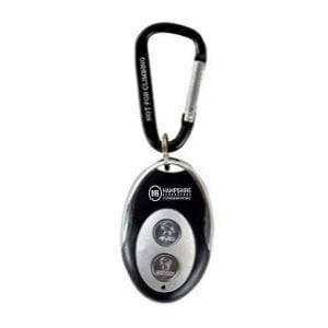 Champion Wireless Key Fob