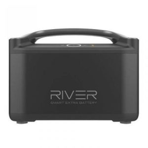 EcoFlow River Pro Extra Battry