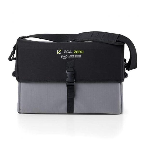Goal Zero Yeti 1000X 1500X Lithium Protection Case