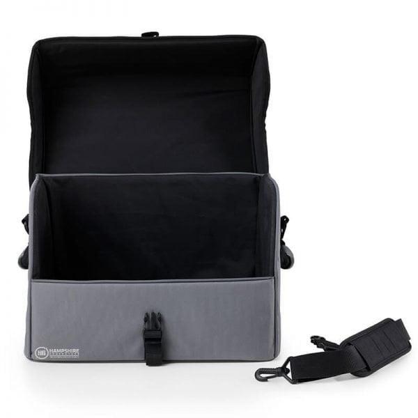 Goal Zero Yeti 1000X 1500X Lithium Protection Case With Strap