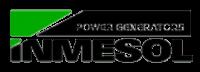 Inmesol Logo 1