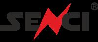 senci Logo