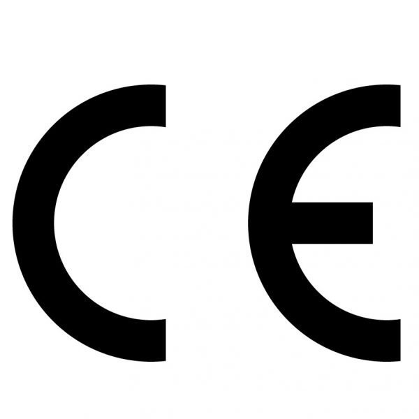 CE Marking Upgrade for Use in the UK and Europe