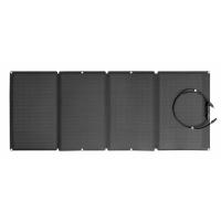 EcoFlow 160W Solar Panel 1