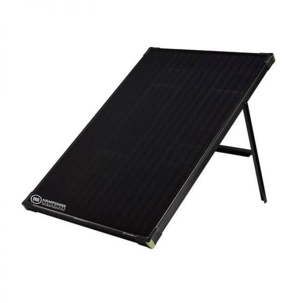 Goal Zero Bolder 100 Solar Panel