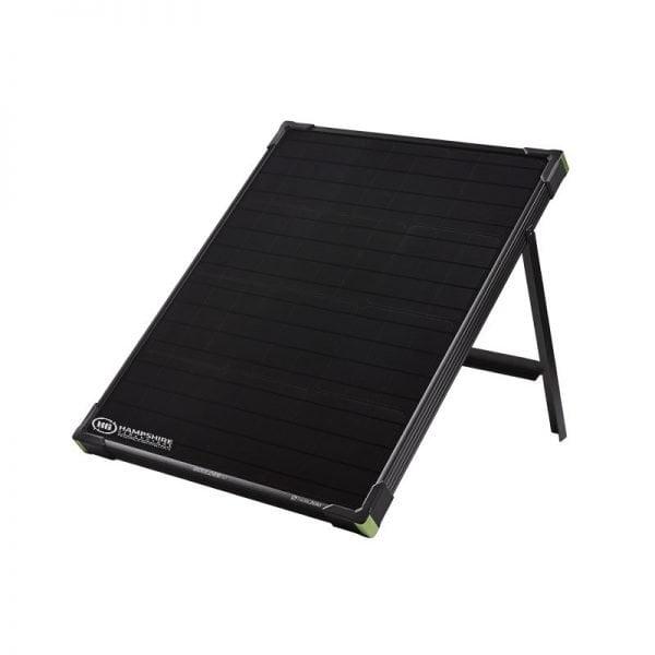 Goal Zero Bolder 50 Solar Panel