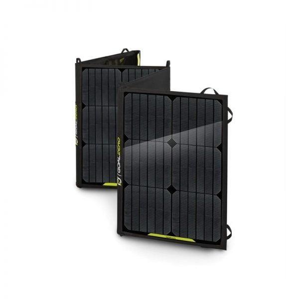 Goal Zero Nomad 100 Solar Panel Portable Solar Panel