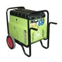 Pramac P4500 Trolley Kit